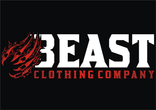 Beast Clothing Company